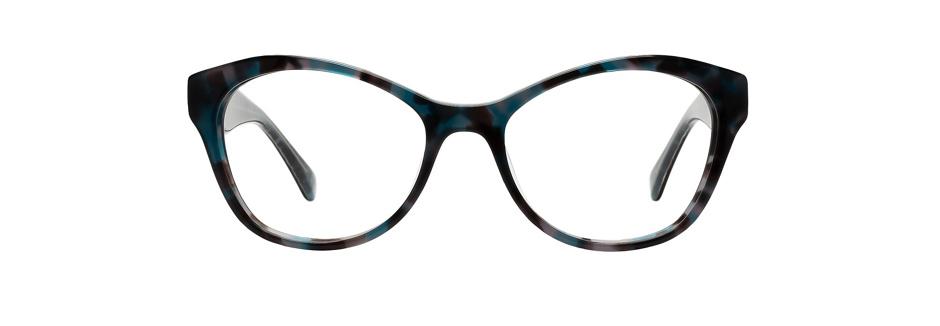product image of Vera Wang V374-51 Teal