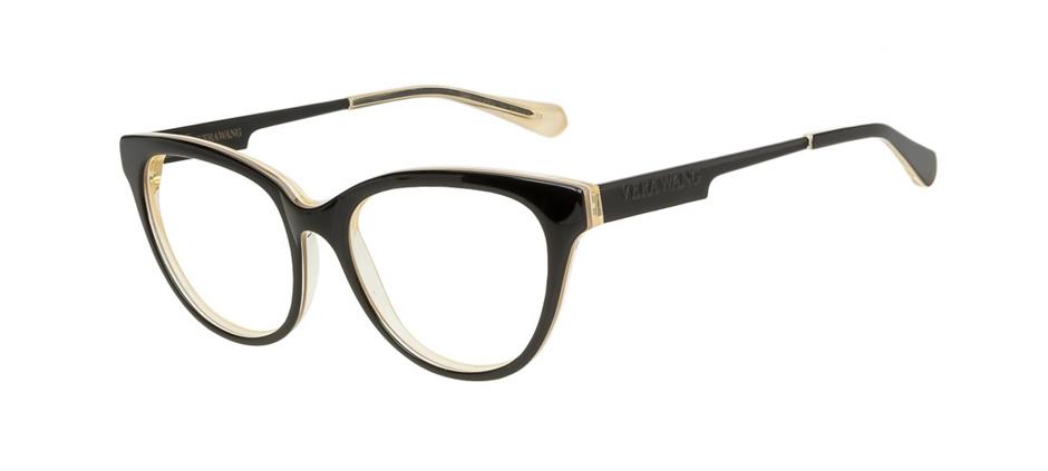 product image of Vera Wang V375-53 Black