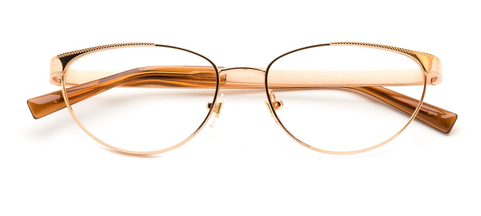 product image of Versace VE1260-52 Or rose