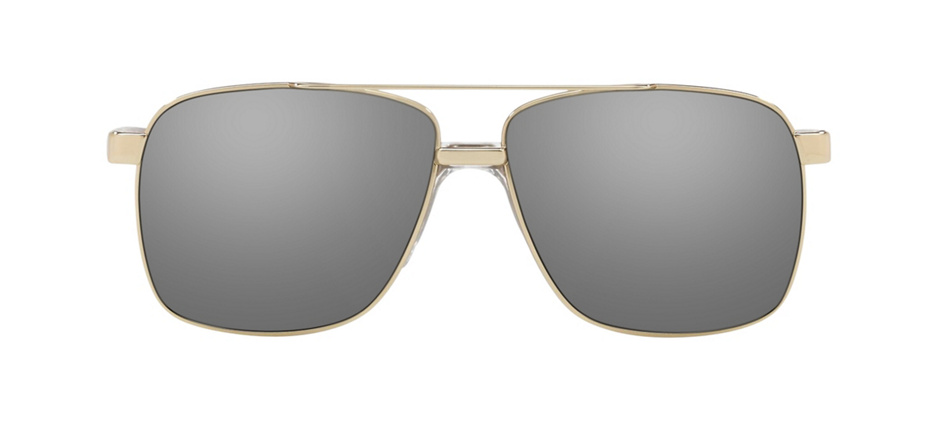 product image of Versace VE2174-59 Pale Gold