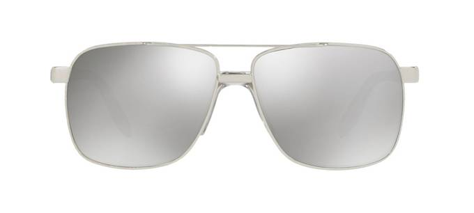 3b16df827df7 product image of Versace VE2174-59 Silver