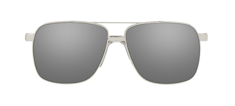 product image of Versace VE2174-59 Silver
