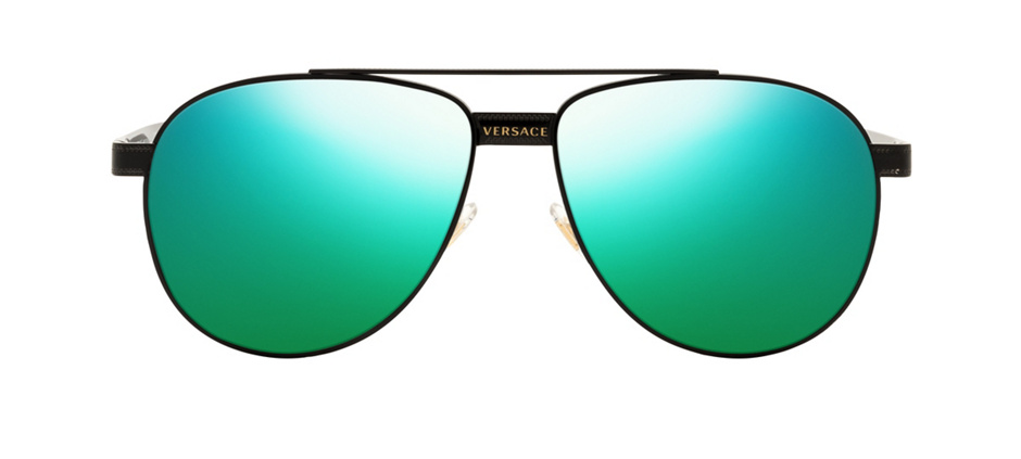 product image of Versace VE2209-58 Black