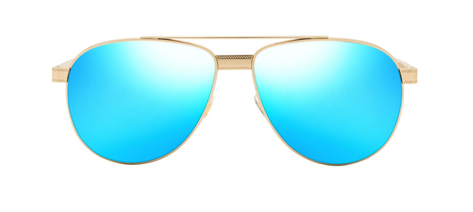 product image of Versace VE2209-58 Gold