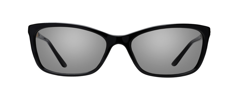 product image of Versace VE3186-54 Noir