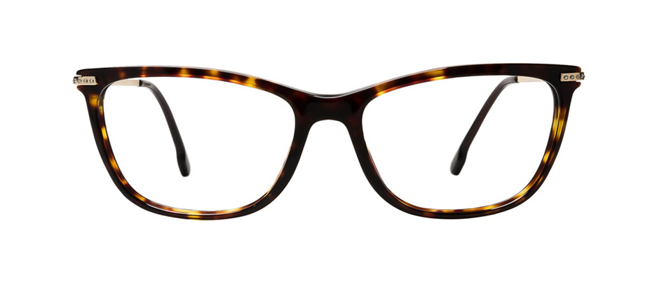 product image of Versace VE3274B-54 Tortoise