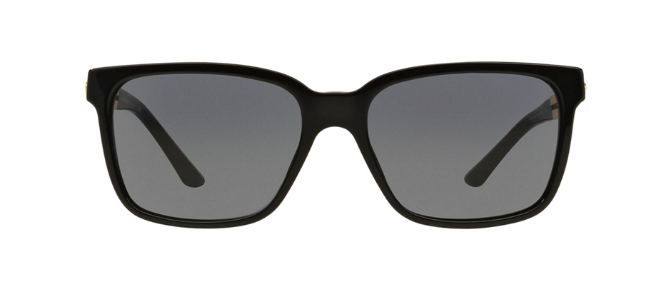 product image of Versace VE4307-58 Black