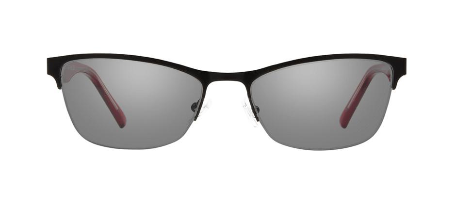product image of Vince Camuto V0024-53 Black