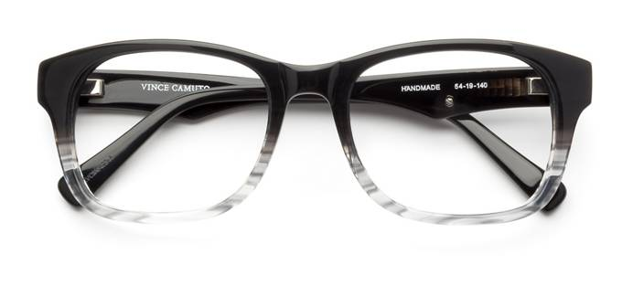 product image of Vince Camuto VG102-54 Black Fade