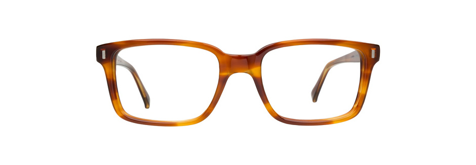 product image of Vince Camuto VG103-53 Brown Wood Crystal
