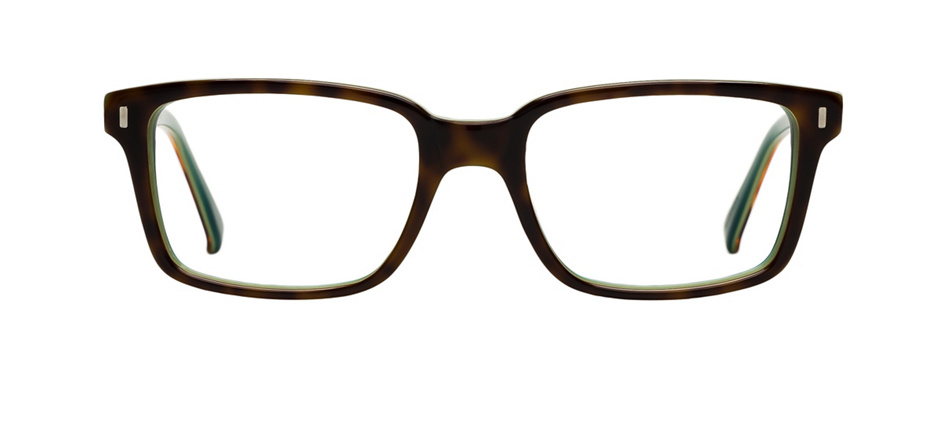 product image of Vince Camuto VG103-53 Tortoise Green