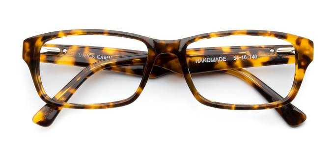 product image of Vince Camuto VG107-54 Tortoise