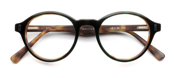 product image of Vince Camuto VG110-48 Black Tortoise