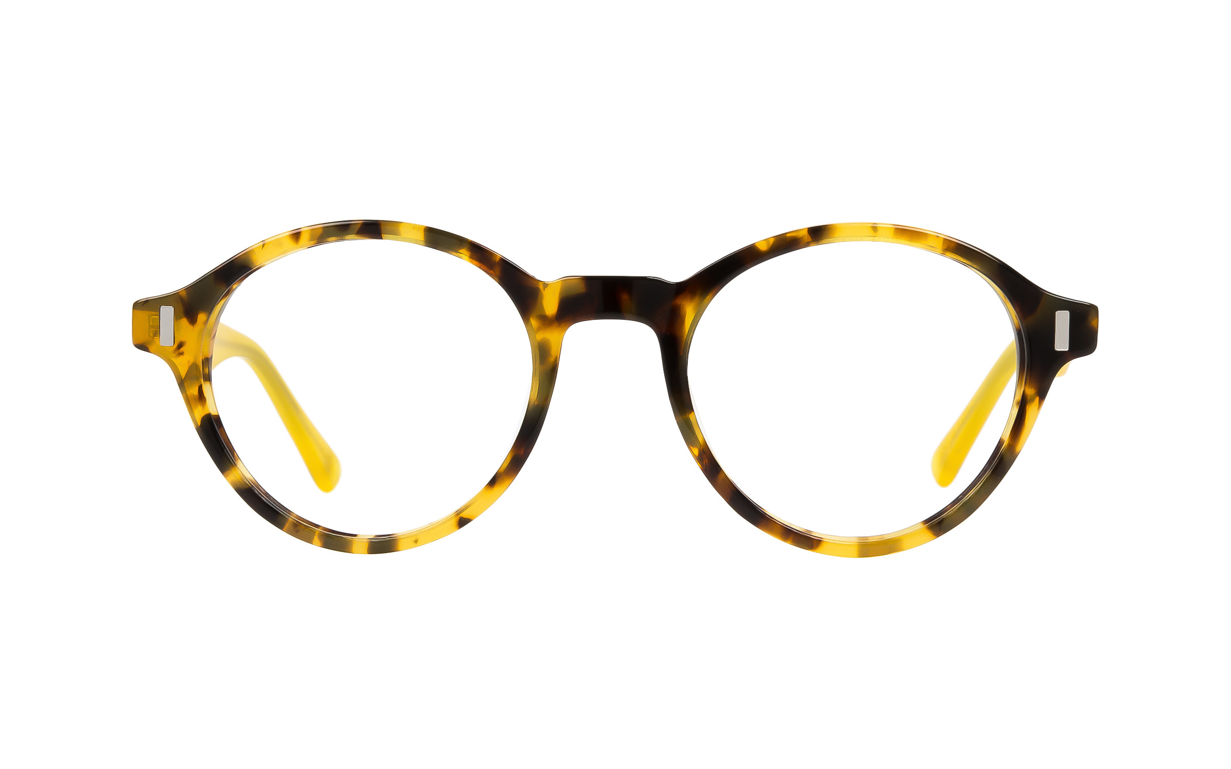 Vince Camuto VG110 TYYL Tortoise Yellow