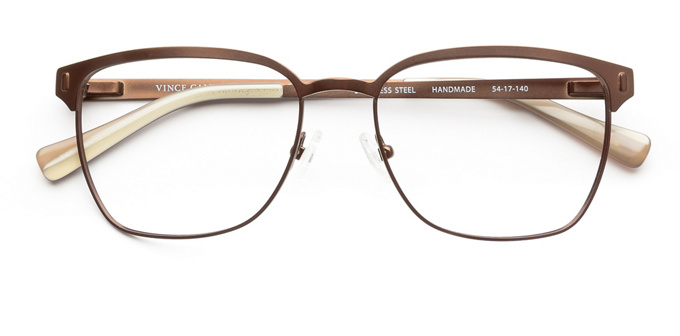 product image of Vince Camuto VG113-54 Brown
