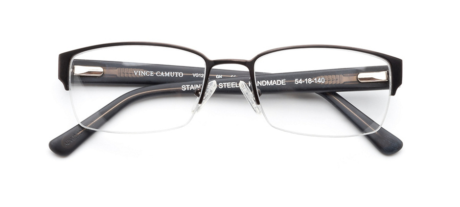 product image of Vince Camuto VG124-54 Gunmetal