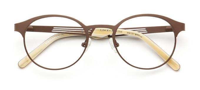 product image of Vince Camuto VG127-49 Brown