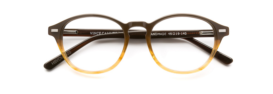 product image of Vince Camuto VG131-49 Brown Fade