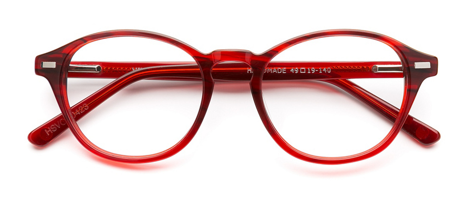 product image of Vince Camuto VG131-49 Merlot Fade