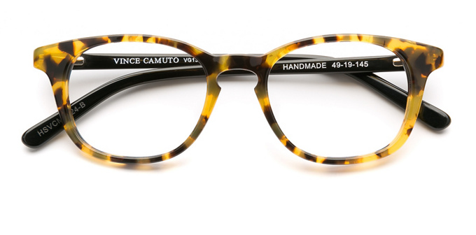 product image of Vince Camuto VG134-49 Tokyo Black