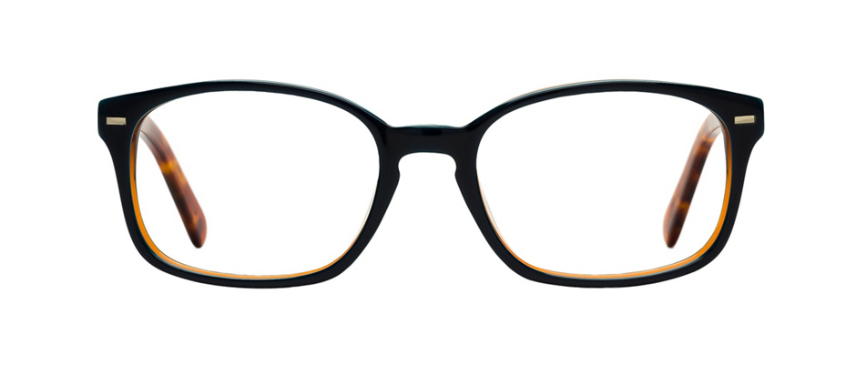 product image of Vince Camuto VG136-52 Navy Tortoise