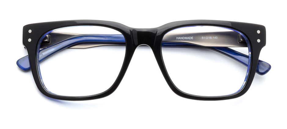 product image of Vince Camuto VG137-51 Lapis