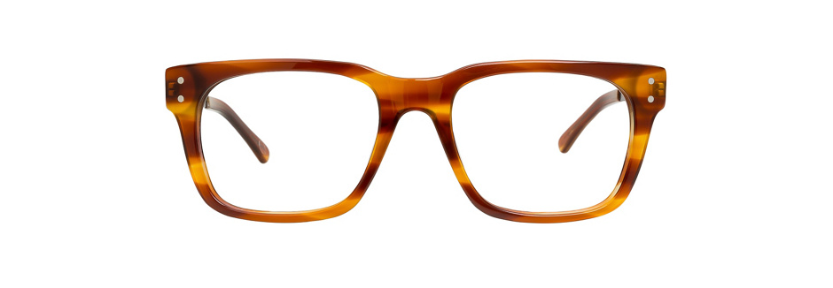 product image of Vince Camuto VG137-51 Brown