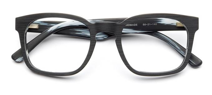product image of Vince Camuto VG144-50 Black Grey