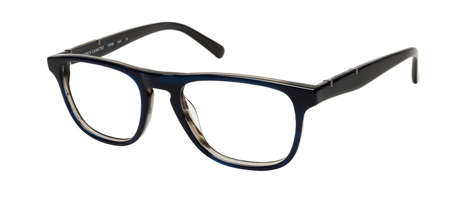 product image of Vince Camuto VG192-50 Navy