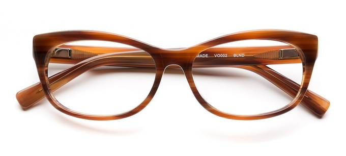 product image of Vince Camuto VO002-52 Blonde