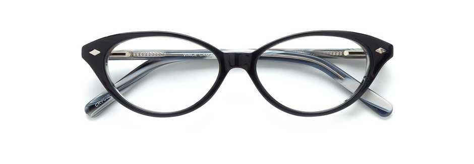 product image of Vince Camuto VO003-51 Black Horn