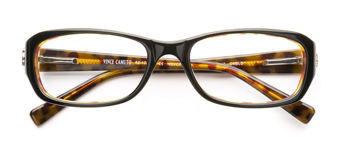 product image of Vince Camuto VO010-52 Black Blonde