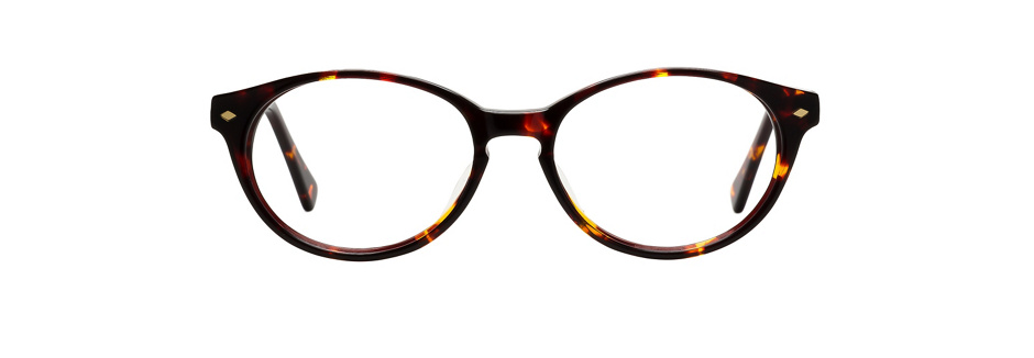 product image of Vince Camuto VO012-48 Tortoise