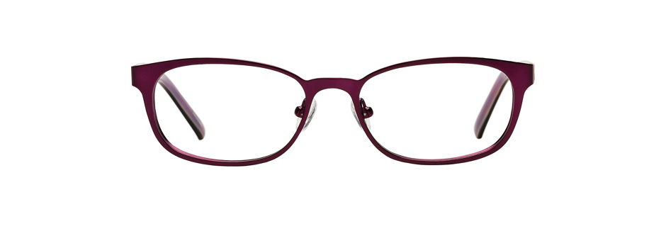 product image of Vince Camuto VO018-50 Grape