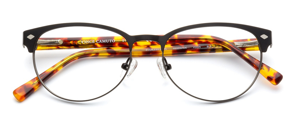 product image of Vince Camuto VO025-51 Dark Tortoise