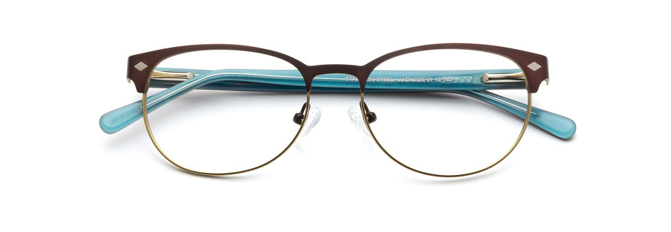 product image of Vince Camuto VO025-51 Brown