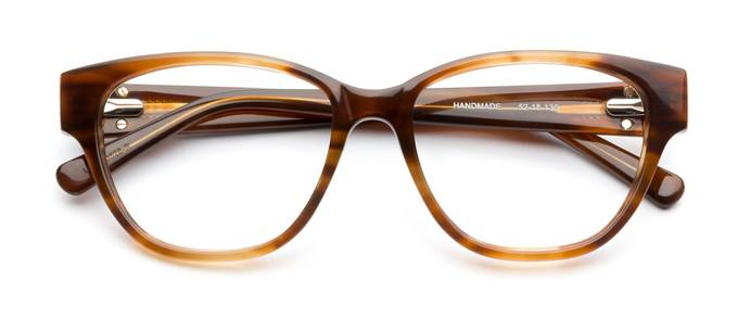 product image of Vince Camuto VO027-52 Blonde
