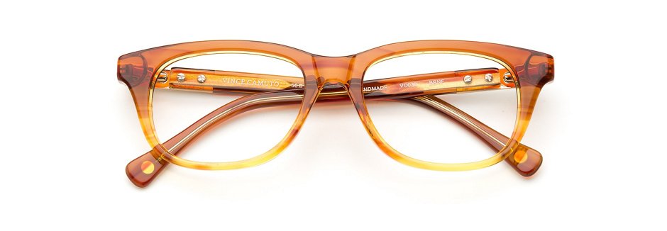 product image of Vince Camuto VO038-50 Brown Fade