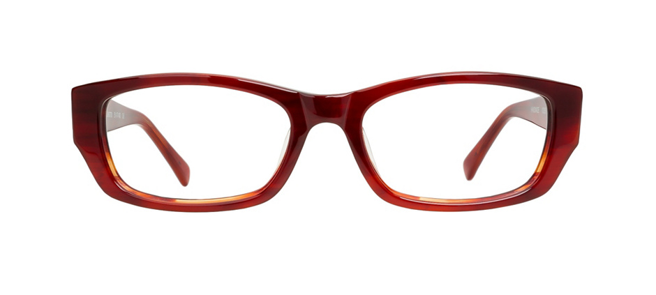 product image of Vince Camuto VO050-51 Red Horn