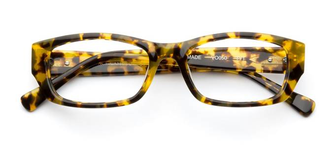 product image of Vince Camuto VO050-51 Tokyo Tortoise