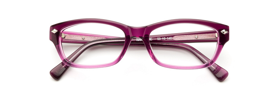 product image of Vince Camuto VO051-53 Purple Fade