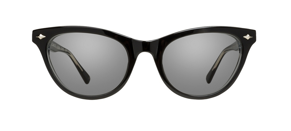 product image of Vince Camuto VO054-50 Black Crystal