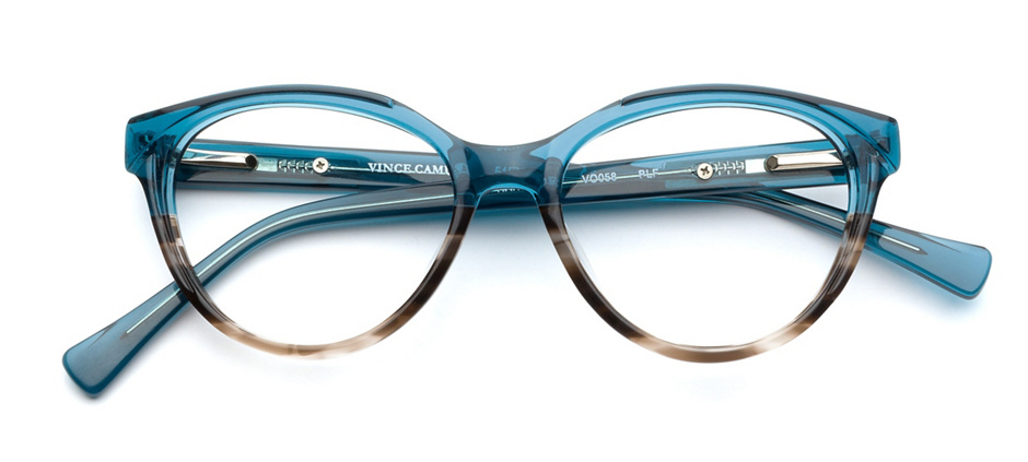 product image of Vince Camuto VO058-51 Denim Fade
