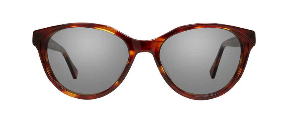 product image of Vince Camuto VO058-51 Tortoise