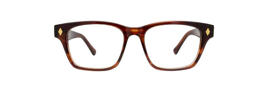 product image of Vince Camuto VO060-52 Tortoise