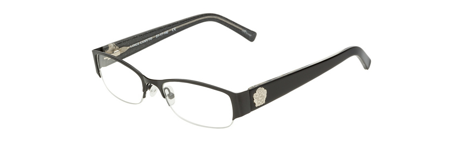 product image of Vince Camuto VO068-51 Black