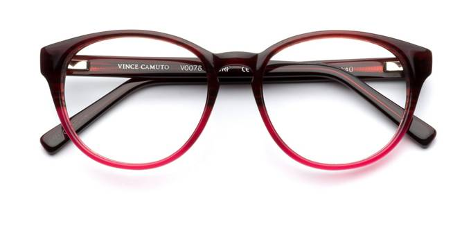 product image of Vince Camuto VO076-52 Purple Fade