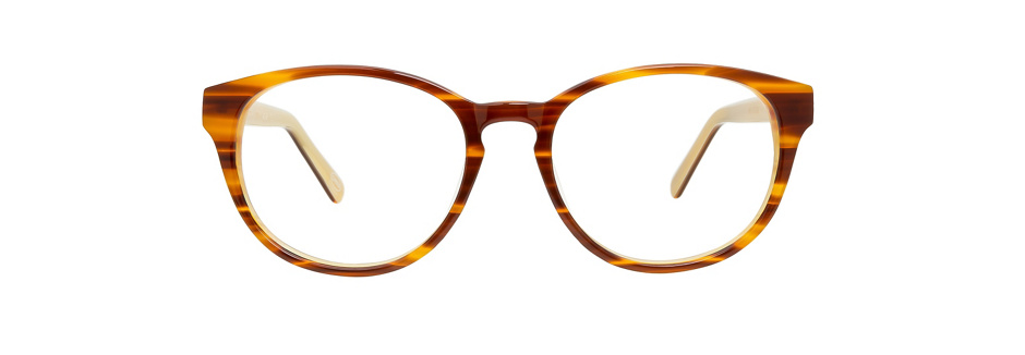 product image of Vince Camuto VO076-52 Wood Horn