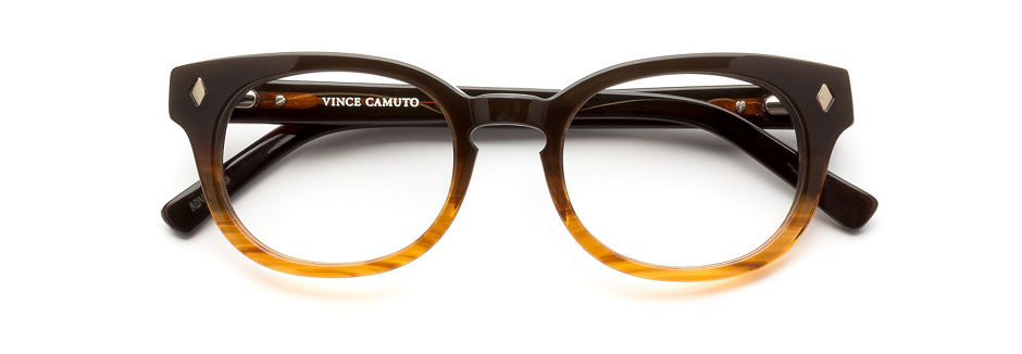product image of Vince Camuto VO078-50 Brown Fade