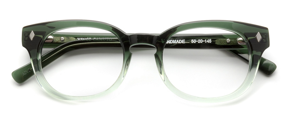 product image of Vince Camuto VO078-50 Green Fade